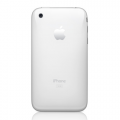 iPhone 3G - white